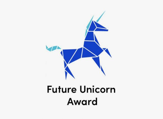 Future Unicorn Award 2021